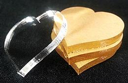 Резка оргстекла и других листовых материалов