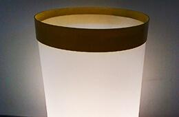 Плафоны для светильников