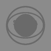 Сфера Про – изделия из оргстекла и пластика